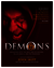 Demons: Encounters with the...