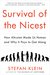 Survival of the Nicest: How...