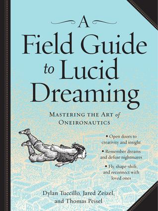 a issue of lucid dreaming Keeping a dream journal is an important part of lucid dreaming fortunately,  this may be a dream symbol or concept that represents a real life issue.