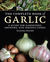 The Ultimate Garlic Book