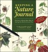Keeping a Nature Journal by Clare Walker Leslie