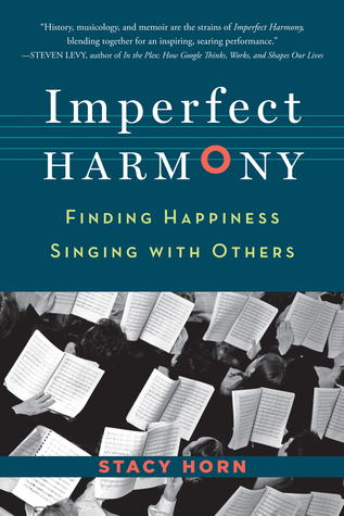 Imperfect Harmony: Singing Through Lifes Sharps and Flats