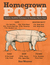 Homegrown Pork: Humane, Hea...