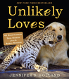 Unlikely Loves: 4...