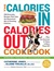 Calories In, Calories Out Cookbook by Catherine Cheremeteff  Jones