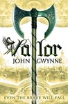 Valor (The Faithful and the Fallen #2)