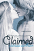 Claimed by Clarissa Cartharn
