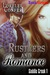 Rustlers and Romance