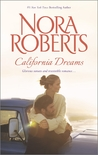 California Dreams: Mind Over Matter\The Name of the Game