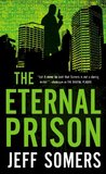 The Eternal Prison (Avery Cates, #3)