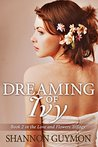 Dreaming of Ivy (Love and Flowers Trilogy, #2)