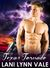 Texas Tornado (Freebirds, #5)