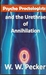 Psycho Proctologists and the Urethrae of Annihilation (Psycho Proctologists #3)