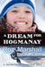 A Dream for Hogmanay (Secrets in the Snow #1.6)