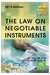 The Law on Negotiable Instr...