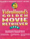 VideoHound's Golden Movie Retriever 1999