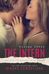 The Intern, Volume 3 by Brooke Cumberland