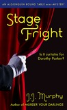 Stage Fright: An Algonquin Round Table Mini-Mystery