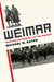 Weimar: From Enlightenment to the Present