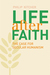 Life After Faith by Philip Kitcher