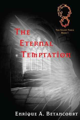 The Eternal Temptation by Enrique Betancourt