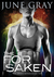 The Forsaken (The Origin #2)