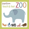 Dwell Studio: Touch & Feel Zoo