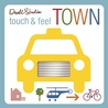 Touch & Feel Town