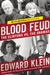 Blood Feud: The Obamas vs. the Clintons
