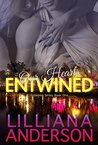 Our Hearts Entwined (Entwined, #1)