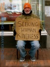 Seeking Human Kindness by Reading Harbor
