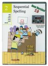 Sequential Spelling, Volume 2 DVD-Rom NEW 2.0 Version (Classic Series, 2)