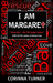 I Am Margaret (Book 1)