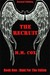 The Recruit (Hunt for the Fallen Book 1)