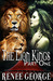The Lion Kings (Part One)