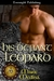 His Defiant Leopard (The Year of Eyes, #3)