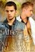 Alter Ego (Knowles Brook #1)