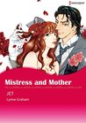 Mistress and Mother (Harlequin comics)