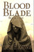 Blood Blade by Tonnie H. Johnson