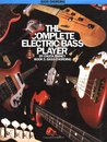 The Complete Electric Bass Player: Book 5-Bass Chording