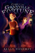 Curse of the Granville Fortune (Granville Fortune, #1)
