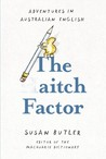 The Aitch Factor, Adventures in Australian English