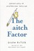 The Aitch Factor