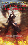 The Dragon Conspiracy by Lisa Shearin