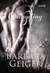 Changeling (Middlehill, #1)