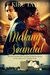 Making Scandal (The Essien ...