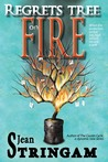 Regrets Tree on Fire (The Cousin Cycle, #3)