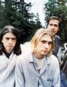 The Nirvana Reader: 1988-1992