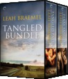 Tangled Bundle