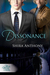 Dissonance by Shira Anthony